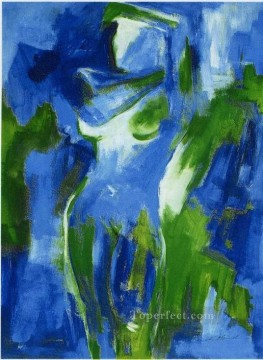 abstract figure Painting - cxr0620GC figure abstract