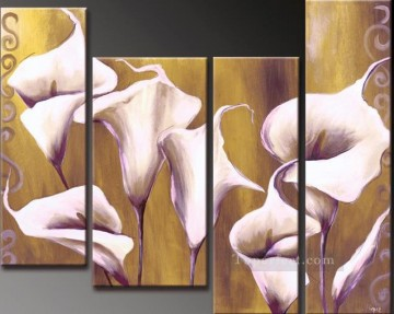 Artworks in 150 Subjects Painting - agp021 group panels
