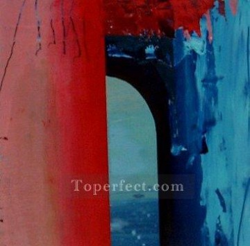cx010aC illustration abstract Oil Paintings
