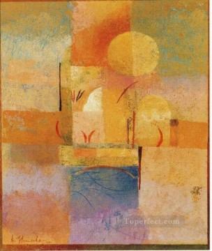 cx0165aC illustration abstract Oil Paintings