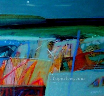 cx022aC abstract illustrations Oil Paintings