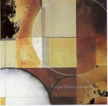 cx0778aC illustration abstract Oil Paintings
