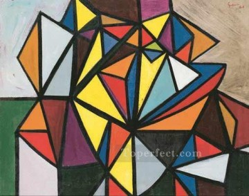 cx0917aC illustration abstract Oil Paintings