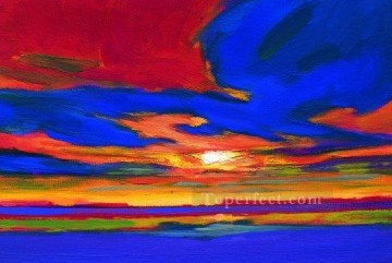 Illustration Painting - cx095aC illustration abstract