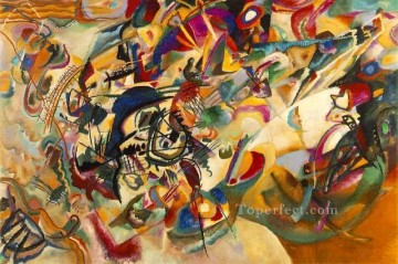 cx0993aC illustration abstract Oil Paintings