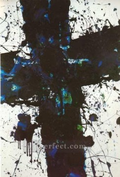 cx1052aC illustration abstract Oil Paintings
