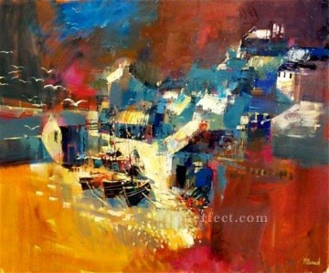 Illustration Painting - cx132aC illustration abstract