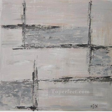 cx1753aC abstract patterns Oil Paintings