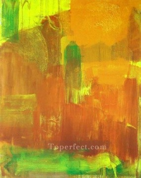 cx2048aC abstract illustrations Oil Paintings