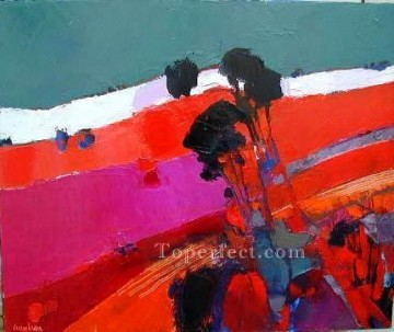 cx2231aC abstract illustrations Oil Paintings