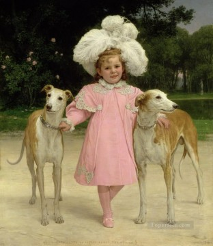 Friends Art - my best friends Jan van Beers pet