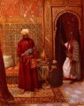 New acquisition Ludwig Deutsch Orientalism Araber