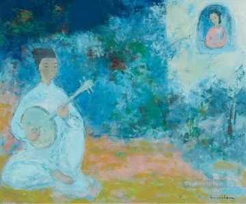 VCD Venusian Asian Oil Paintings