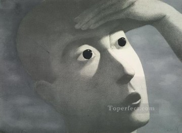 Chinese Painting - boy 2005 ZXG from China