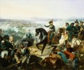 Bataille de Zurich le 25 septembre 1799 The Battle of Zurich by Francois Bouchot Military War