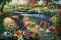 Disney Alice in Wonderland Disney