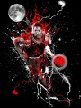 basketball 09 impressionists