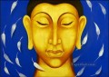 the buddha Indian