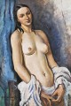 nude 1932 1 modern contemporary impressionism