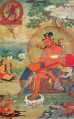 Buddha Weekly The Great Naropa Six Yogas Buddhism
