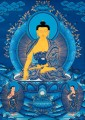 Passage to Enlightenment Tibetan Buddhism