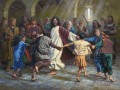 Dance of Grace Keathley4 religious Christian