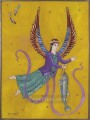 Islamic Miniature 23