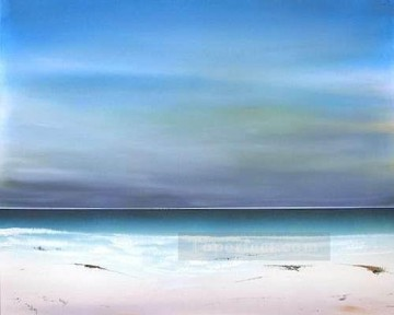 cx2208aC abstract seascape Oil Paintings