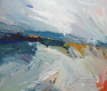 abstract seascape 061 Oil Paintings