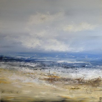 abstract seascape 121 Oil Paintings