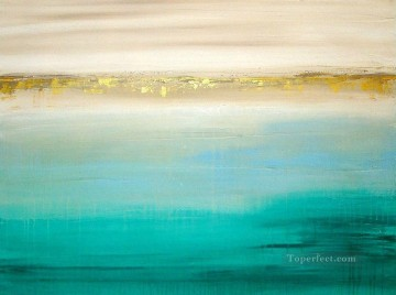 abstract seascape 126 Oil Paintings