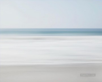 seascapes seascape Painting - abstract seascape 109
