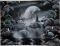 spray art 15