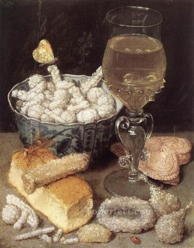 jw098aE classical still life Oil Paintings