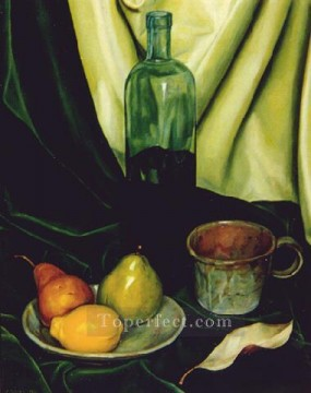 Still life Painting - sl006E classical still life