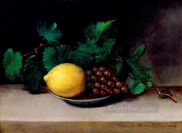 Still life Painting - sl019E classical still life