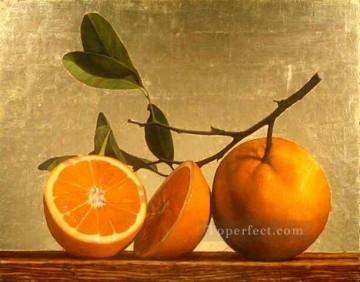 sl022E classical still life Oil Paintings