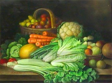 jw030bB realistic still life Oil Paintings