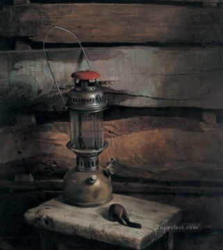 jw104bB realism still life Oil Paintings
