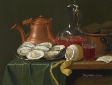 jw110bB realism still life Oil Paintings