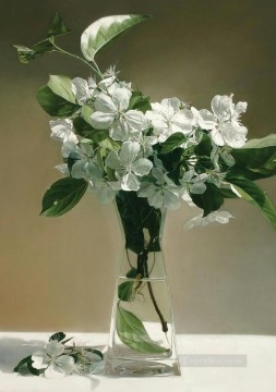jw111bB realism still life Oil Paintings