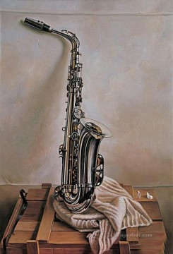 jw112bB realism still life Oil Paintings