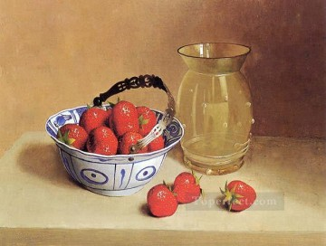 sl049B realism still life Oil Paintings