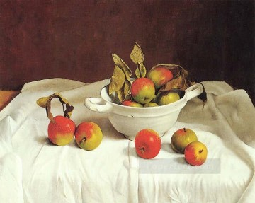 sl051B realism still life Oil Paintings