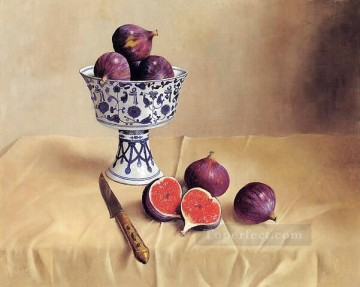 sl053B realism still life Decor Art