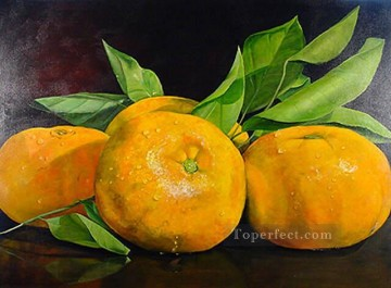 sl061B realism still life Oil Paintings