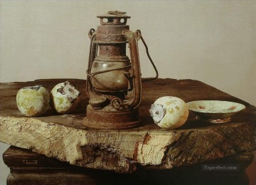 jw103bB realism still life Oil Paintings