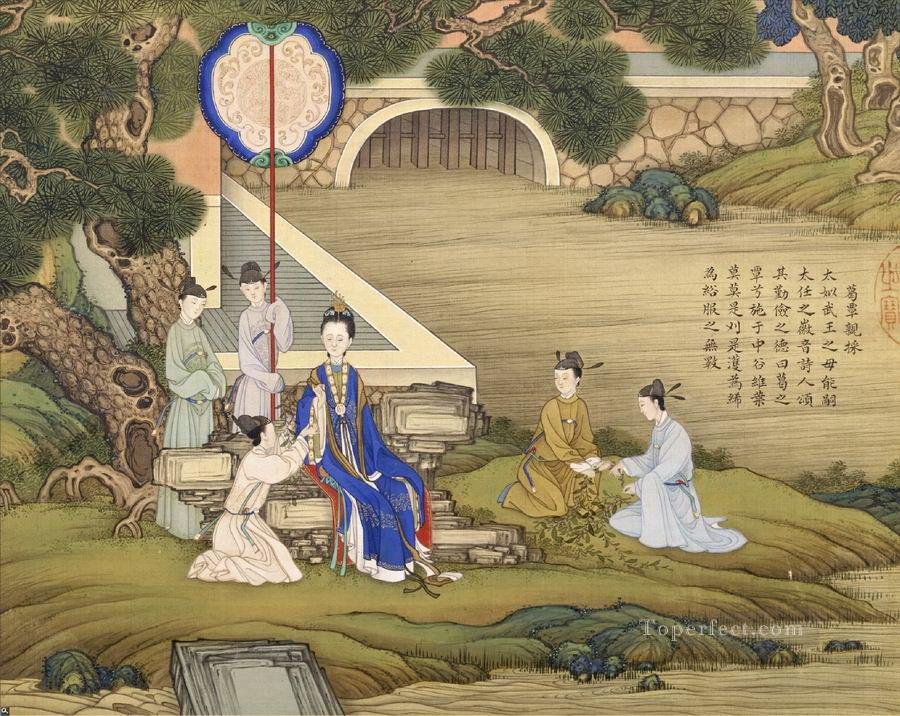 history of ancient china Dynasties of ancient china dynasty means rulers of the same family who rule for generations to come it also means an era during which that family ruled.