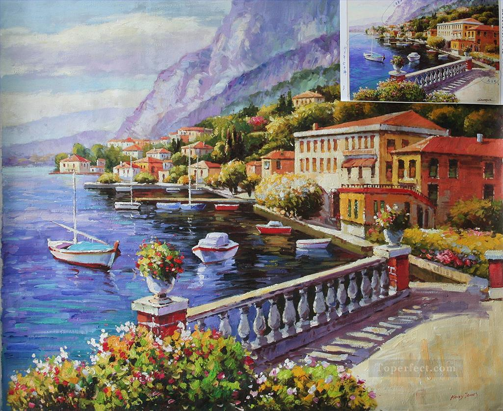 BHQ096 our examples in high quality Oil Paintings