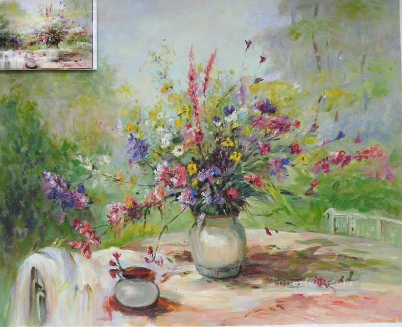 BHQ166 our examples in high quality Oil Paintings
